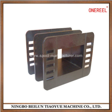 Transformer Split Type Bobbin