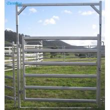 Portable Sheep Fence Panel