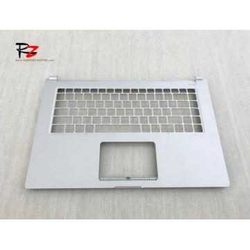 Magnesium Alloy Laptop Panel