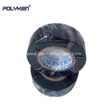 Polyken980 Pipe Coating Tape