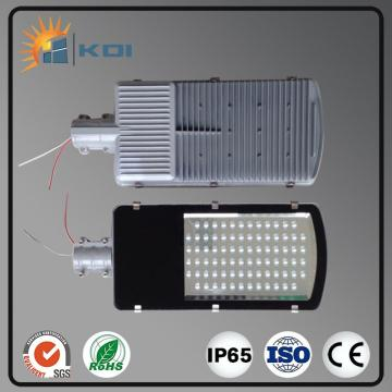 Project on street light led 60w