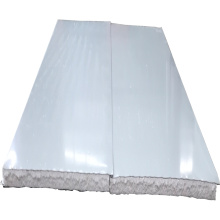 low cost thermal insulation sandwich panel 5 eps