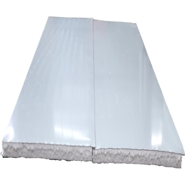 good quality lightweight eps sandwich panels roof tiles