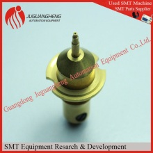 Advanced E3501-721-0A0 KE750 KE760 Nozzle