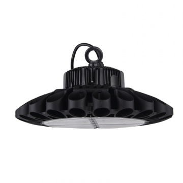 UFO LED High Bay Light For Lamp Lighting