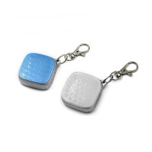 Pendant Design Cheap Kids Mini GPS Tracker