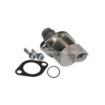 Holdwell RE534109 Solenoid for John Deere 6130