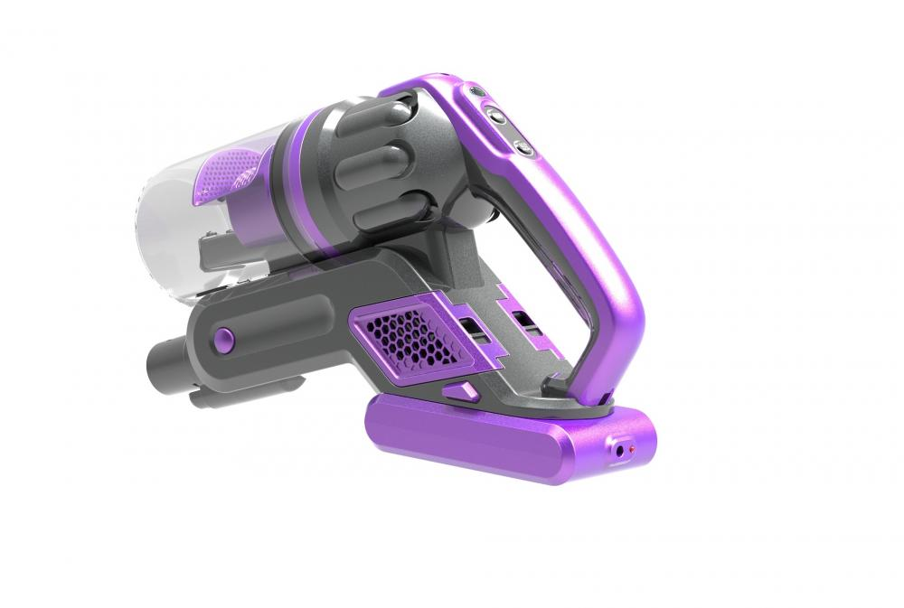 Newest Cordless Vacuum Cleaner for Home Clean