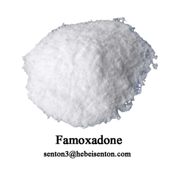 Factory directly sale for Organic Fungicide Agrochemical Fungicide Powder Fenamidone supply to United States Suppliers