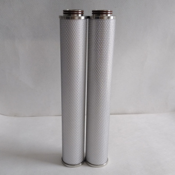Air Intake Filter 1C224980 Ultrafilter