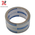 Bopp Super Clear Adhesive Tape Jumbo Roll