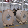 1060 H24 sheet metal roll aluminium coil