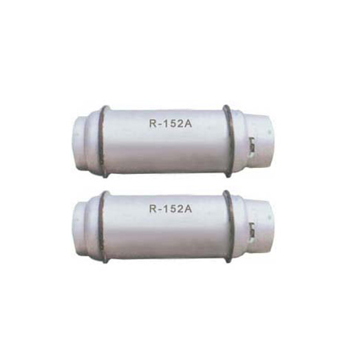 HFC R152a Refrigerant Gas With Cheap Price