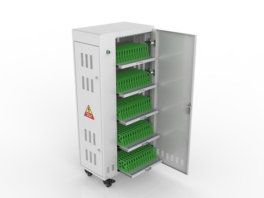 charging cabinets for tablets