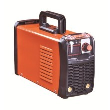 Portable MINI ARC MMA Welding Machines