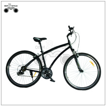 26 Inch 21 Speed aluminum alloy mountain bicycle