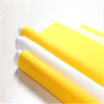 100% Monofilament Polyester Screen Printing Mesh