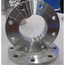 100% Original for Welded Pipe Fittings ANSI Forged Carbon Steel Flange export to Netherlands Manufacturer
