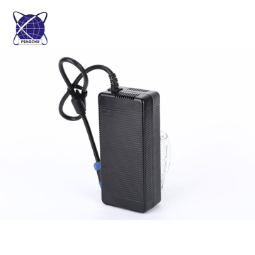 24 volt 12.5a power adapter for monitor