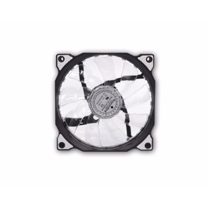 water radiator cpu cooling fan for desktop