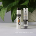 15ml cosmetic plastic tube for eye cream packaging