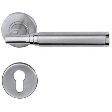 Office Indoor Door Handle