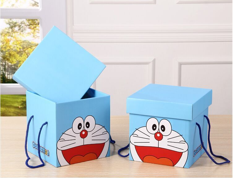 paper_gift_box_zenghui_paper_package_company_2 (5)
