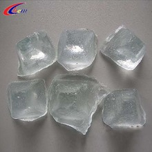 China for Potassium Water Glass Potassium Slicate as Binder for Welding export to United States Factories