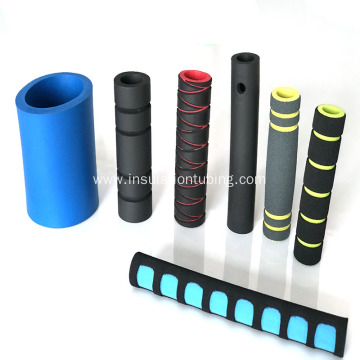 Foam Handle Grip for Kid's Bike