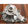 Hot sale holdwell water pump 7000743 for bobcat