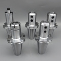 JT/SK/DAT ER High speed Fine Balances Tool Holders
