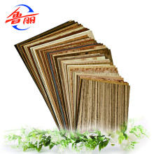 China for Engineered Wood Veneer Furniture grade natural or engineering veneer supply to Malta Supplier