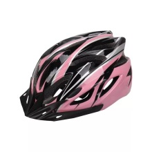 China for In-Mould Bike Helmet Hot Sale Porous sport Bike Helmet with PC shell supply to Spain Supplier