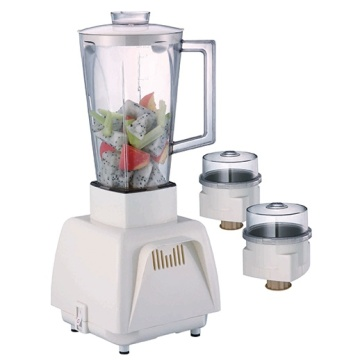 Best plastic small electric milkshake maker food blender