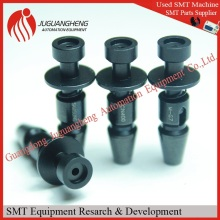 Samsung CP45 CN400 Nozzle for SMT Machine