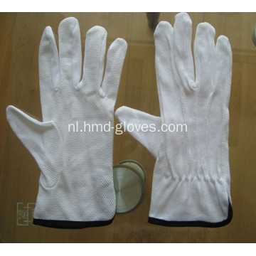 Honor Guard Gloves Sure Grip