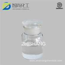 Wholesale Price for Fragrance And Spices 4'-Methylacetophenone cas no 122-00-9 export to Cambodia Supplier