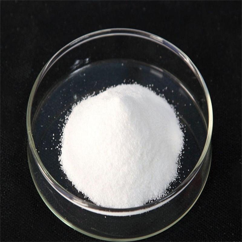 Adipic acid(124-04-9)