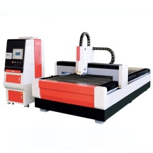 3015 Carbon Steel Metal Fibe Laser Cutting Machine