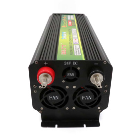 UPS power inverter 5000W modified sine wave inverter