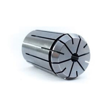 DIN6388A EOC OZ32 collet with high precision