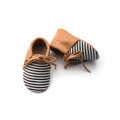 Soft Touch Shoes Baby Shoes for Baby