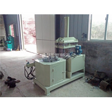 Motor and Wire Cutting Machine