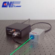 OEM manufacturer custom for Long Coherent Laser,Photo Etching Long Coherent Laser,Blue Long Coherent Laser Manufacturers and Suppliers in China 10mw 520mn long coherent green laser for holography export to Germany Manufacturer