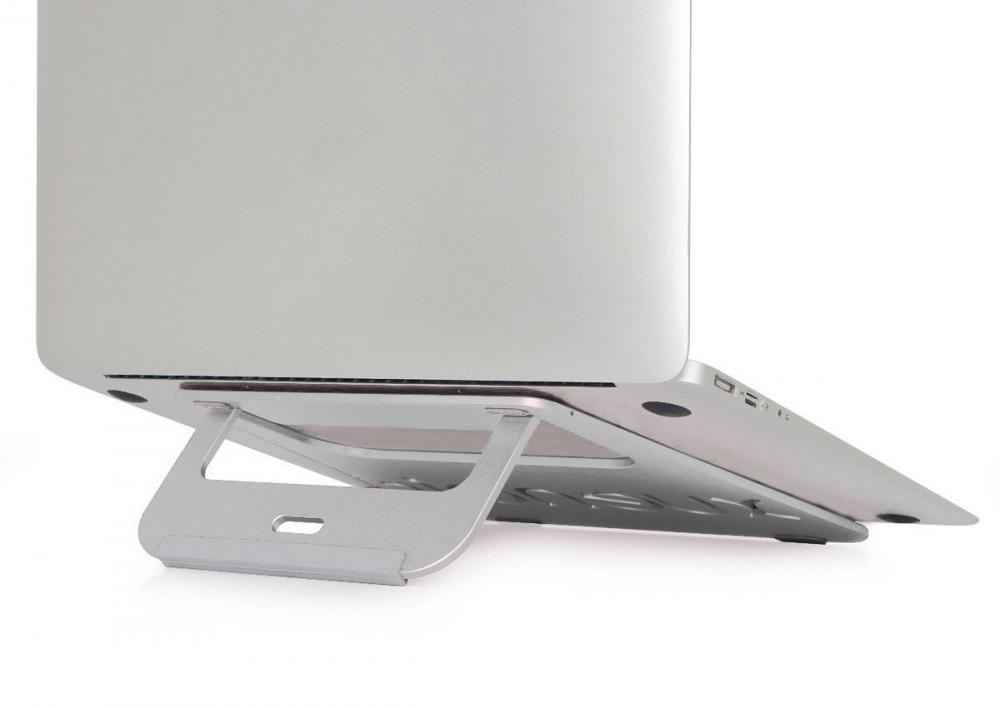 Laptop Cooling Stand Portable