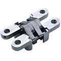 Concealed Hinge For 30KGS/PC