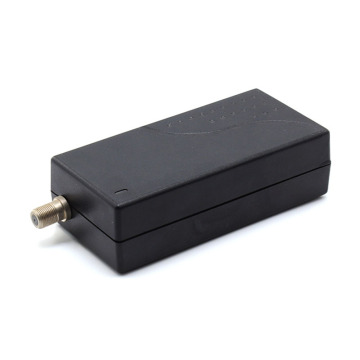12V 6A 24V 3A DC TV Antenna Adapter