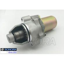 Factory directly sale for Minarelli AM6 Starter Motor Minarelli AM6 50cc Starter Motor supply to Armenia Manufacturer