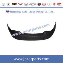 Geely EC7 Parts 1068001147 Rear Bumpers