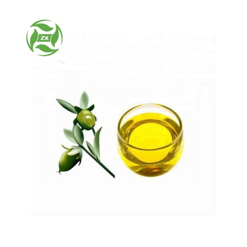 100% pure jojoba oil for skin care